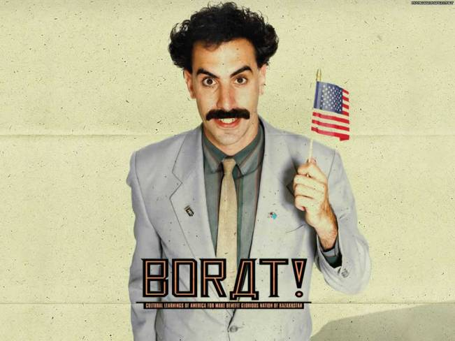 borat-wallpaper_1024x768_21674