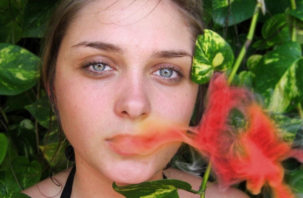 smoke 2_2_2