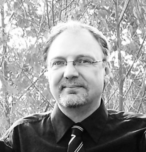Michael Goyer  August 26, 1960 - October 4, 2012