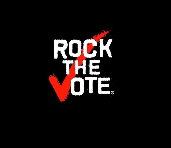 rock_the_vote